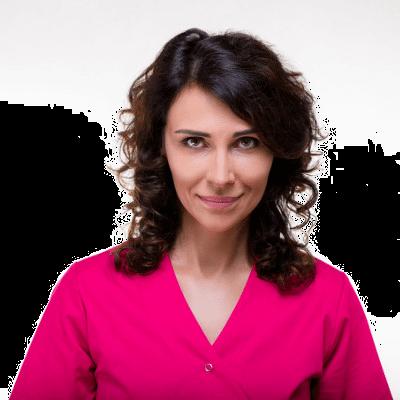dr Anita Symonowicz-Samulak