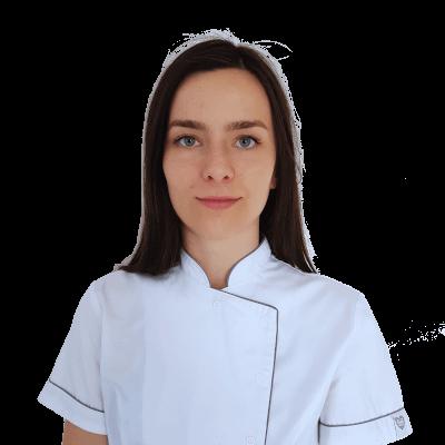Katarzyna Klepacz